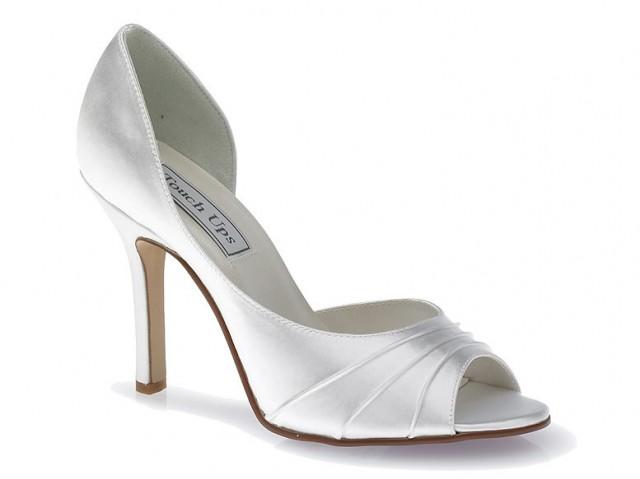 d84e42fdd71 Pánské a dámské svatební boty